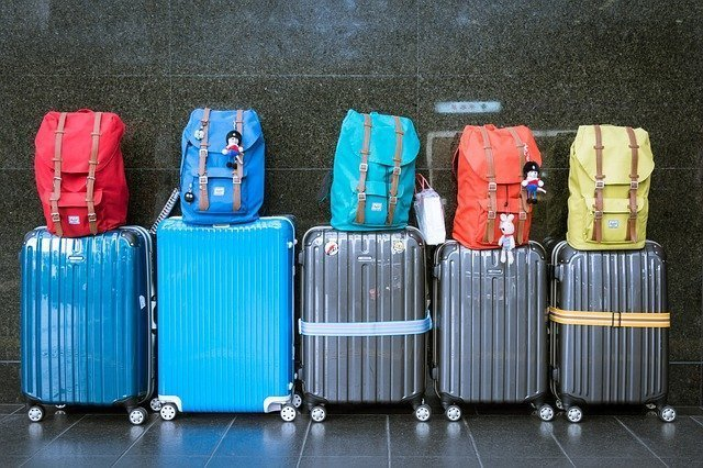 New Baggage Policy For Ryanair And Wizz Air The Italian Lawyer